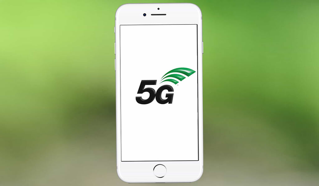 5g-iphone-release-in-2020-cover