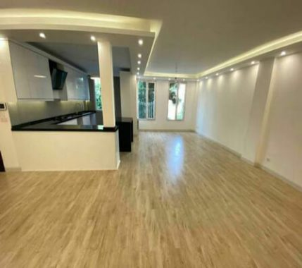 160-meter-apartment-for-sale-in-Qeytariyeh1