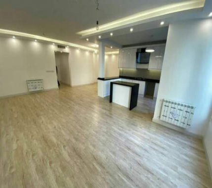 160-meter-apartment-for-sale-in-Qeytariyeh5
