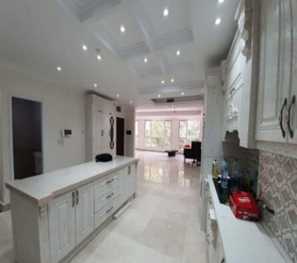 210-meter-apartment-for-sale-in-Qeytariyeh1
