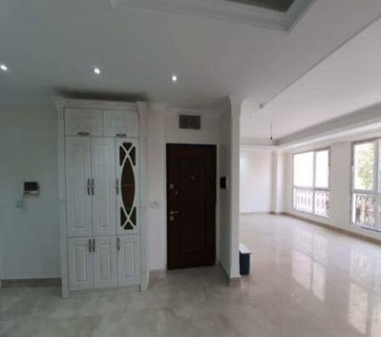 210-meter-apartment-for-sale-in-Qeytariyeh2
