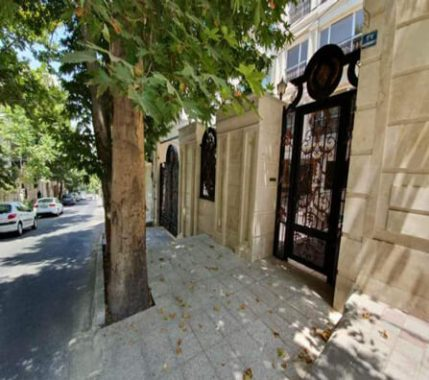 210-meter-apartment-for-sale-in-Qeytariyeh3