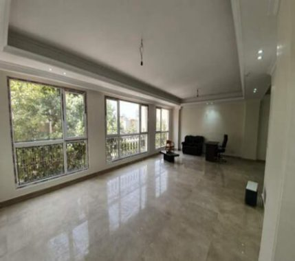 210-meter-apartment-for-sale-in-Qeytariyeh4