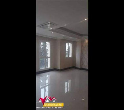 Buy-apartment-220-meters-in-Niavaran4