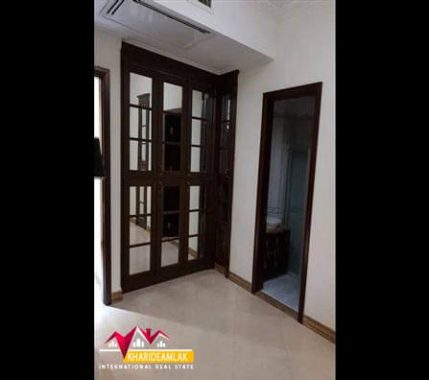 Buy-apartment-230-meters-in-Niavaran2