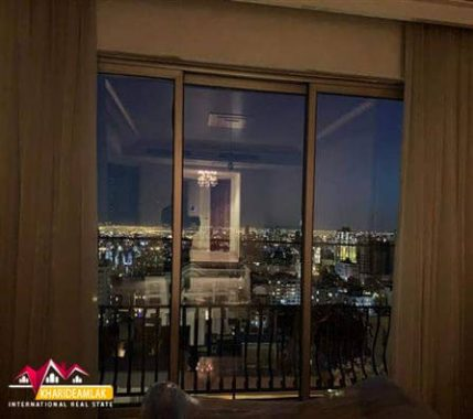 Buy-apartment-230-meters-in-Niavaran4