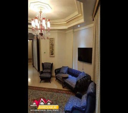 Buy-apartment-230-meters-in-Niavaran5