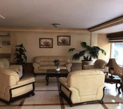Sale-apartment -310 meters -2