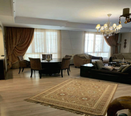 Sale-apartment-80-meter-2