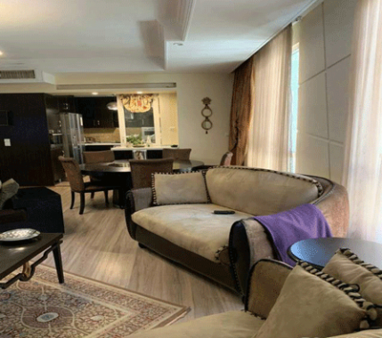Sale-apartment-80-meter-4