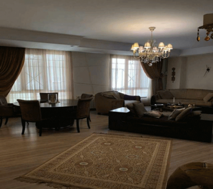 Sale-apartment-80-meter-6